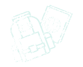 home-icon-backpack